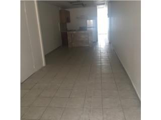 Varios apartamentos 1 y 2 han.