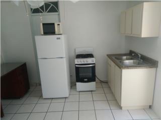 Se rentan lindos apartamentos desde $425