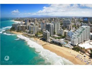 Resort Life, Acquamarina, Condado, For Rent!