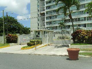 Condominio Paseo monteflores,2cuartos,1baño.