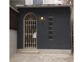 Apartamento en Loiza - $950/month