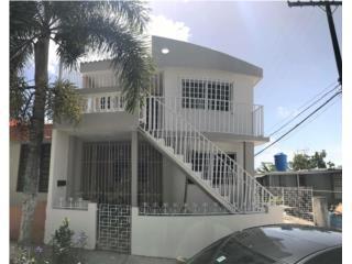 Renta Caparra Terrace Plan 8 Agua y Luz Inc.