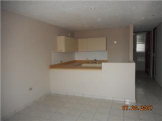 Condominio -Montemar Apartment