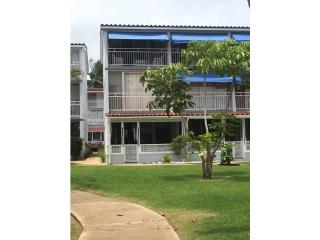 Villas de Playa II
