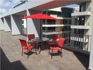 PH FULLY FURNISHED IN FRONT CUIDADELA