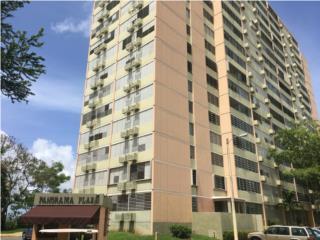 Panorama Plaza-Bello Apartamento!