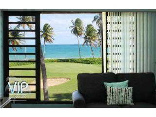 3 bedrooms Beach Village Ocean View