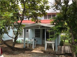 Casa en Carr 307 Sector Guaniquilla