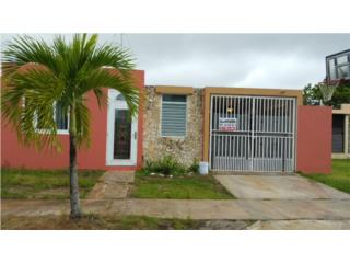 Alturas de San Pedro 3C -1B marquesina $525