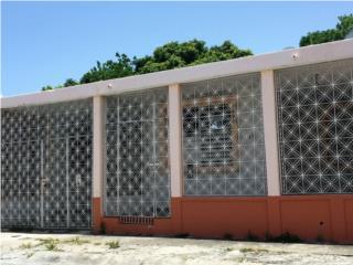 Urb. Villa Grillasca