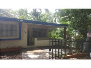 Casa-Colegio