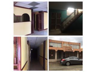 Local para Renta en Cabo Rojo