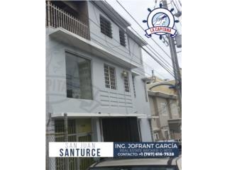 Local comercial Calle San Jorge $1100