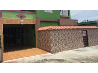 PuertoNuevo,3/1,Marquesina,Céntrica,$550