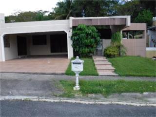 Urb. Parque San Miguel