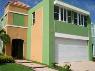 Cielo Dorado Village, Casa Comoda $1200