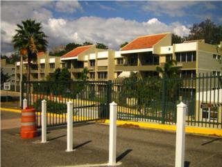 Western Lake Village : Semi-amueblado
