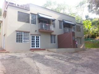 Townhouses Miradero - Espaciosos