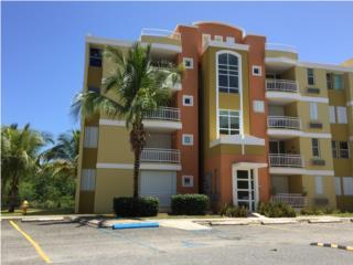 Villas del Mar Beach Resort - Fully furnished