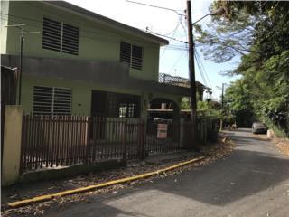 Sabana Llana, 3H/1B, A pasos Hospital San Fco