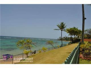 Close to the Beach for Rent at Dorado Reef