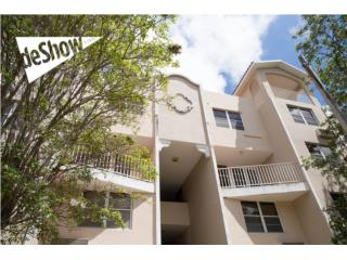 Cond. The Residences, Rent-to-Own