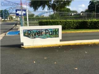 Apartamento para Alquiler en River Park