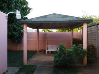 Comoda propiedad en Hacienda Guamani