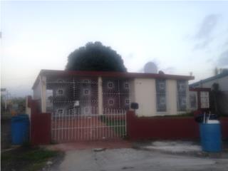 Bonneville Manor 3H2B $675