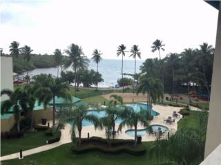 Serenity by the Sea, PH, 3h-2b, vista, piscina