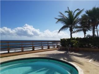 Tesoro Del Mar Apt 1 Playa Montines Carr 466