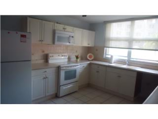 The Residence,Exc PH,Equip,$1,100