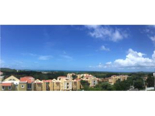Castillos del Mar PH 3C-2B vista al mar $975