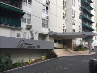 APT DE ESQUINA SKY TOWER 3 $750.00