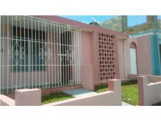 urb.alturasde villa fontana acceso  4h$775.00