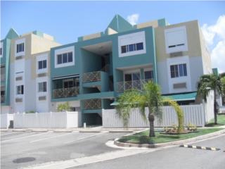 Tierra del Sol 147 Penthouse 3 Habitaciones
