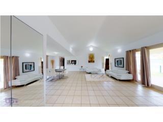 Sabanera Modern, Comfortable House for rent!