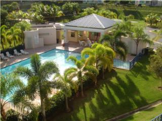 Costa Brava 3C -2B Amueblado $700