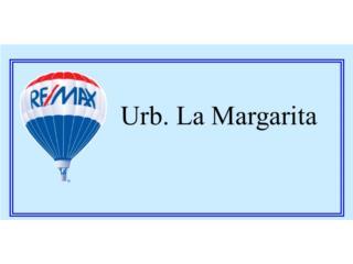 Urb. La Margarita