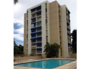 Condominio Alturas,1/1,equipado,piscina,550