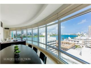 BRISTOL CONDADO - Location & Luxury