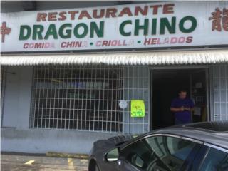 Cayey pueblo esquina calle de Diego