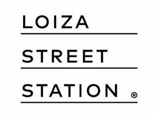 Oficinas Comerciales 1959 Loíza St. Station