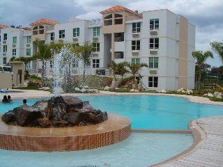 Sea View, 3/2, Gym, Pool, Equipado!!!