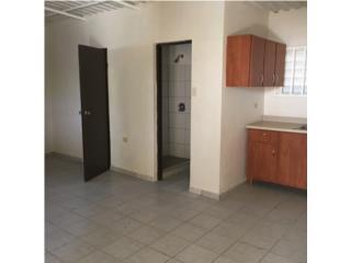 Edificio de 8 apartamentos, remodelados
