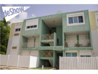 Cond. Tierra del Sol, Rent-to-Own
