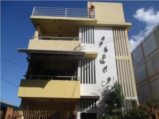 Cond. Colomer,Rent-to-Own