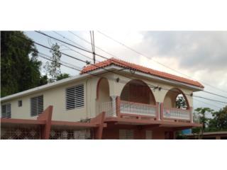 casa Vega Baja, Amadeo, 4H/2B $425.