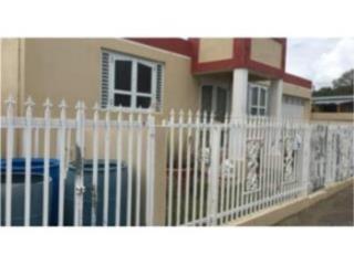 BRISAS DEL CARIBE-EXCELENTE CONDICIONES-$450