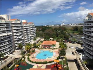 ASTRALIS**3 BEDROOMS**FURNISHED
